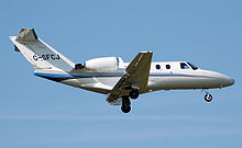 Cessna Aircraft Manuals
