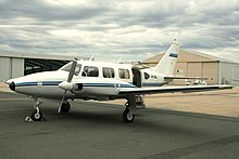 Piper Aircraft Manual Downloads