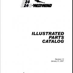 IPC Westwind