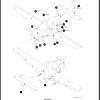 Cirrus SR22 IPC Parts Manual Download