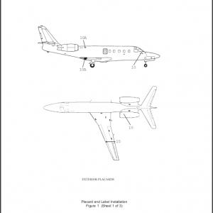 G100 Astra Jet Galaxy IAI 1125 Download IPC