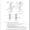 Westwind Wiring Diagram Manuals